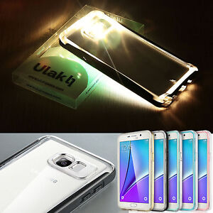 how to clear memory of old smart phone