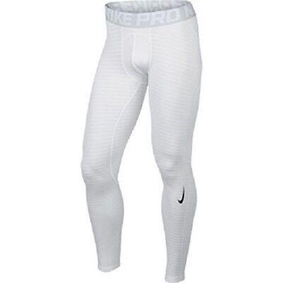 Nike Pro Warm Men's Training Tights