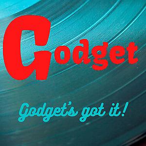Godget Ltd
