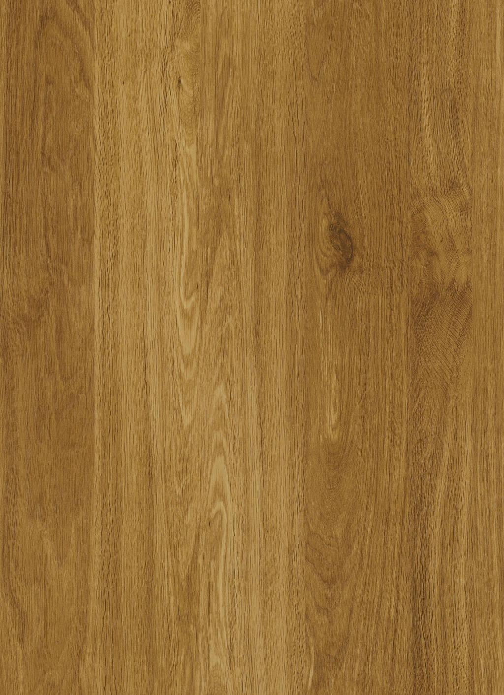 JOKA / INKU Design 2820 Vinylboden / Designboden (Natural Oak)