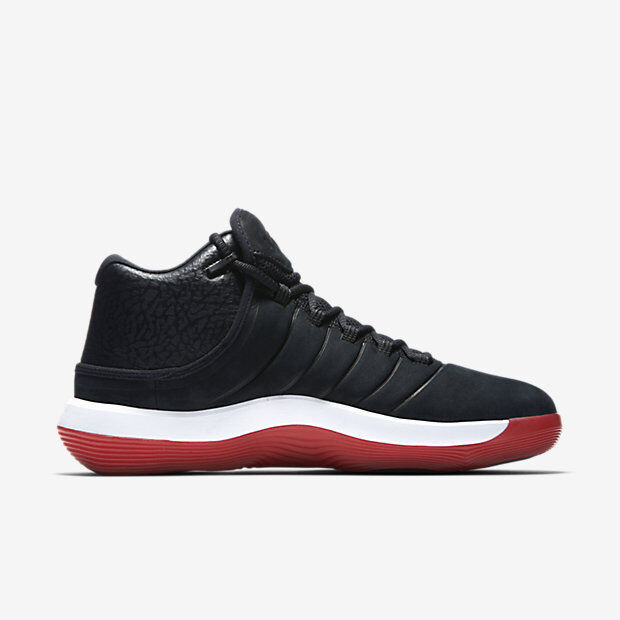 2538a15f94816f ... store nike air jordan super.fly 2017 low black metallic gold aa2547 021  mens 11