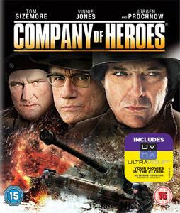 Company-Of-Heroes-Blu-Ray
