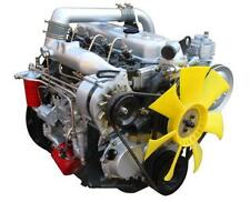 service manual isuzu diesel engine 4lb1 4lc1 4le1 ebay rh ebay co uk Isuzu 4LE1 Diesel Engine Parts Isuzu 4LE1 Diesel Engine Parts