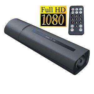 MINI-MICRO-HD-USB-STICK-RECEIVE-DIGITAL-FREEVIEW-TV-TUNER-RADIO-DONGLE-LAPTOP-PC