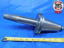Cat50 Lyndex 12 Id Shrink Fit Tool Holder 5 160mm Proj Cat50 Sf0500 63