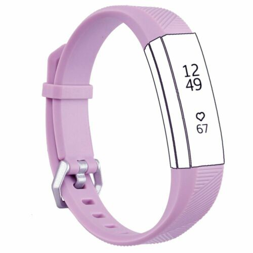 For Fitbit ACE Kids Band Soft Replacement Silicone Band Strap Bracelet XS//Small
