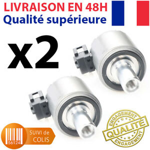 2-Electrovannes-de-modulation-boite-auto-DP0-Renault-Clio-Megane-Scenic-Laguna