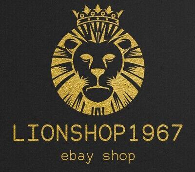 LIONSHOP1967