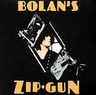 Bolan's Zip Gun [Digipak] by T. Rex (CD, Aug-2002, Edsel (UK))