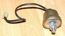 Rover 800 Öldrucksensor Öldruckgeber original Veglia DRC9103