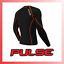 PULSE-MOTOCROSS-MX-BMX-MTB-CHEST-PROTECTOR-THERMAL-COLD-WEATHER-BASE-LAYER thumbnail 4