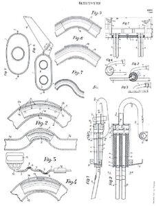 Abarth Auspuffanlagen & Leistungssteigerung Technik und Zubehör 92 Seiten