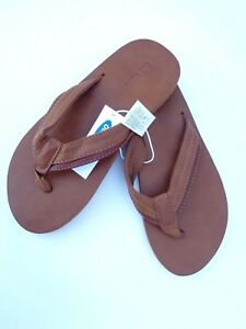 30a07e65234e6 NEW OLD NAVY Thong Sandals Slip-on Flip flops Boys Toddler Shoes ...