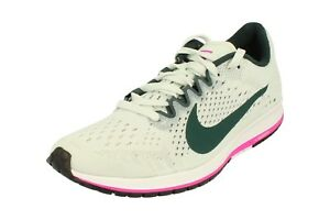 5cce5aa6d930 Nike Zoom Streak 6 Mens Running Trainers 831413 Sneakers Shoes 005 ...