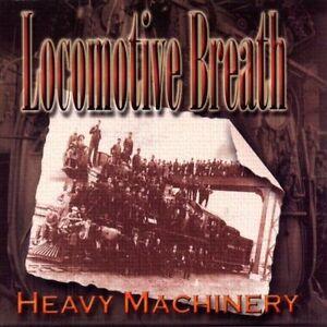 Locomotive-Breath-Heavy-Machinery-CD