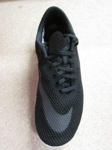 725125 Hommes Baskets Gratuit Nike Hypervenom 009 Bas Paz4Rnq