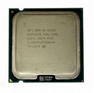 A-Intel-Dual-Core-E5300-2-6-Ghz-2M-800-Dual-Core-CPU-socket-775