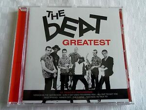 CD-THE-BEAT-THE-BEAT-GREATEST