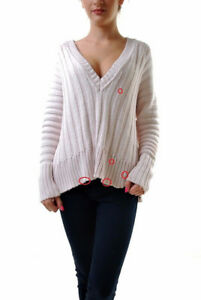 Light Rrp Raglan 264 per Maglione e Ashley limoni per Bcf69 Pink donne Rxqwn0F