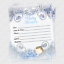 20-Baby-Shower-Invitations-Boy-Cards-Invites-Decorations-amp-Envelopes-Baby-Boy thumbnail 2