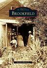 Brookfield by Marilyn Whittlesey (Paperback / softback, 1999)