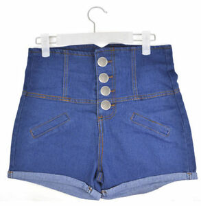 How to Buy Women's Shorts