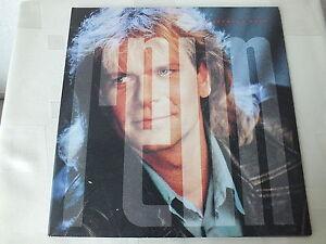 Matthias Reim - Ganz egal 1 LP St 33 Vinyl Schallplatte s.g. - Gevelsberg, Deutschland - Matthias Reim - Ganz egal 1 LP St 33 Vinyl Schallplatte s.g. - Gevelsberg, Deutschland