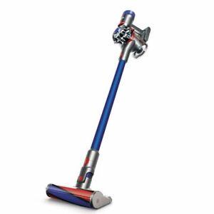 Dyson 274878-01 V7 Fluffy Vacuum Cleaner