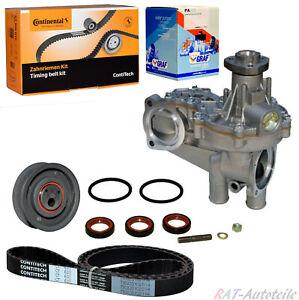 Zahnriemensatz-Conti-CT630K1-GRAF-ITALY-VW-Corrado-Golf-III-IV-Passat-SEAT