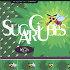 It's It (Remix Album) by The Sugarcubes (CD, May-1998, One Little Indian)
