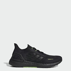 adidas-Ultraboost-SUMMER-RDY-Shoes-Men-039-s