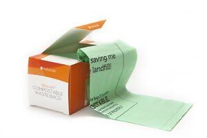 Full-Circle-Renew-Compost-Compostable-Waste-Bags