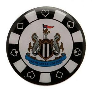 Newcastle united poker chips what a bunch of crap meaning