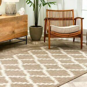 nuLOOM-Casuals-Geometric-Faustina-Area-Rug-in-Beige