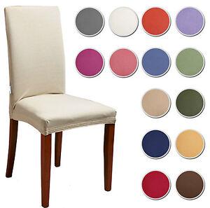 2-COPRISEDIA-vesti-sedia-2-pezzi-TINTA-UNITA-millerighe-rivestisedia-14-colori