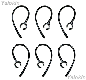 6-pcs-SK-CHP-Replacement-Set-Earhooks-Earloops-for-Jabra-Headsets