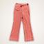 Vintage-Flare-Pants thumbnail 1
