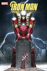 2020-IRON-MAN-2020-1-1-50-IN-HYUK-LEE-Variant-Cover