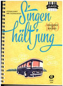 Klavier-Noten-Singen-haelt-jung-Volkslieder-und-Schlager-leicht