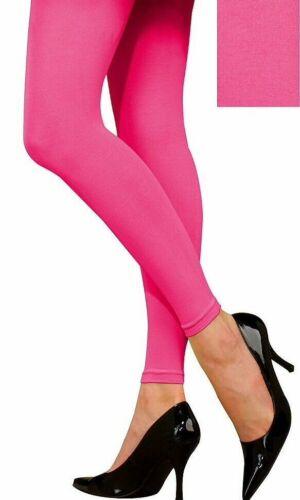 Ladies 80s Tutu Lace Skirt Leg Warmers Necklace Earrings Neon Belt Wig Leggings