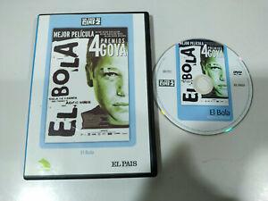 El-bola-Achero-Manas-DVD-Espanol-1T