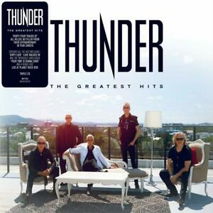 Thunder-The-Greatest-Hits-NEW-3-x-CD