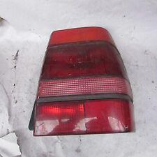 Fanale posteriore destro dx Lancia Thema 1984-1992 usato (5039 70-2-D-6)