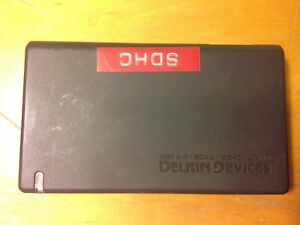 DELKIN EFILM READER-14 WINDOWS 8 DRIVER DOWNLOAD
