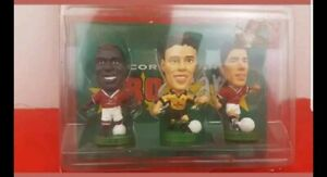 Corinthian-pro-star-manchester-utd-footballers-andy-cole-ronny-johnson-and-van