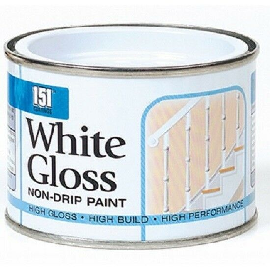 1 5l 2 X 750ml Sandtex Cloudy Day Exterior Satin Paint Grey Wood Metal Outside For Sale Online Ebay