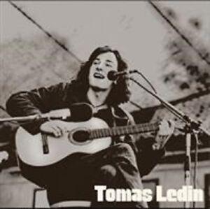Tomas-Ledin-034-Restless-Mind-034-2012-CD-Album