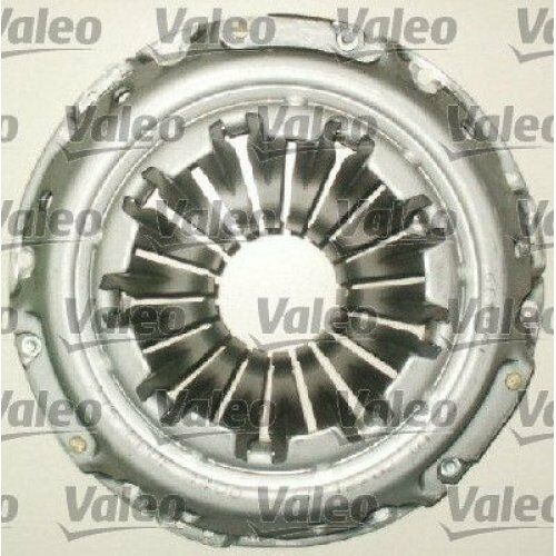 VALEO Clutch Kit 826207