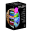 DYLON-Machine-Dye-Pods-350g-Full-Range-of-Colours-Available miniature 24