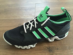 Adidas Originals l m S D67790 WIeD2HE9Y